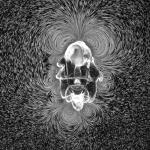 A Hungry Starfish Larva - William Gilpin