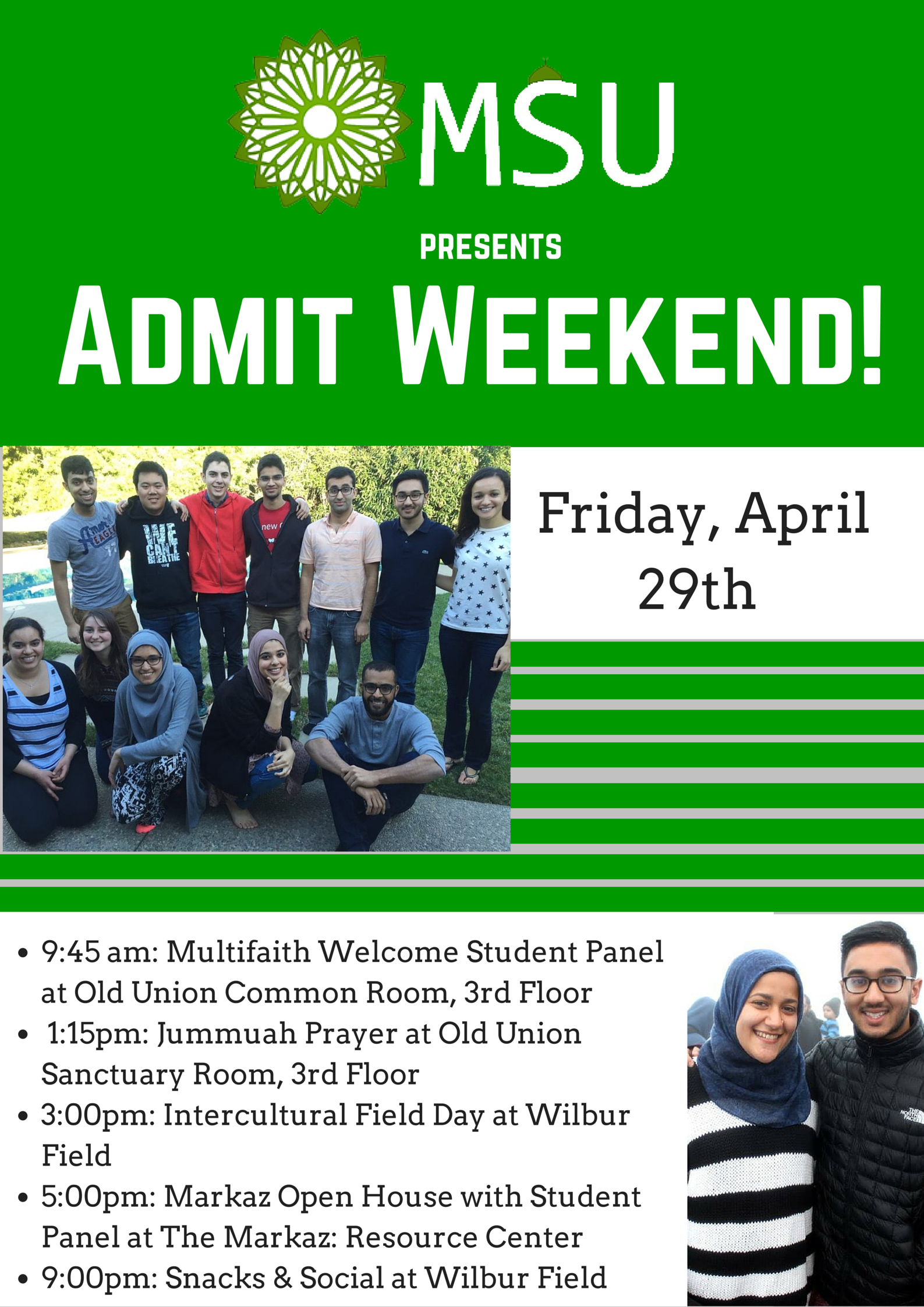 admit-weekend-2016