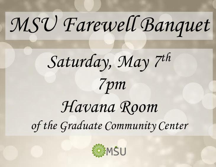 farewell-banquet-2016