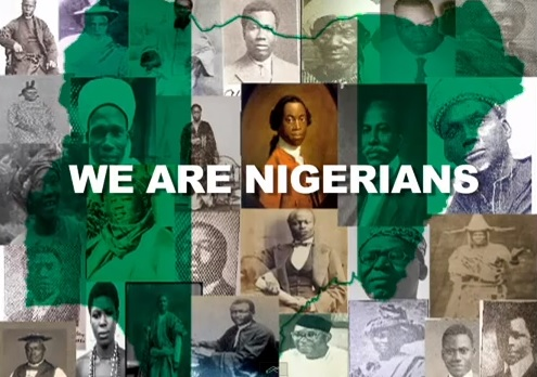 We-are-Nigerians
