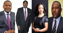 four-Nigerian-Billionaires