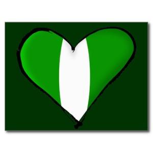 naija_heart