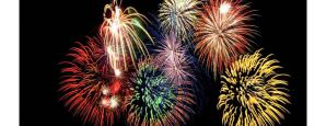 Naija_new_year