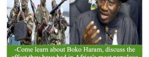 boko_roundtable_2015