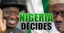 nigeriaDecides