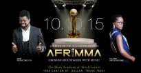 afrimma_2015