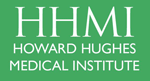 Visit Roel's profile at the HHMI website