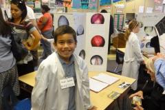 Foldscope Scientist