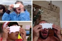 Foldscope Users