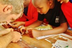 Jim Foldscope Workshop