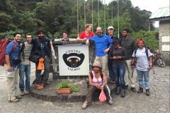 Team Madagascar