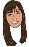 Guillermina Ramirez-SanJuan