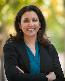 Sheetal Singhal