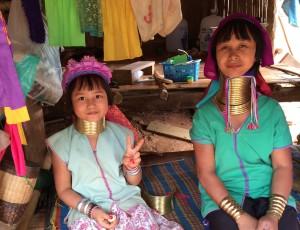 Karen_Hill_Tribal_Villagers