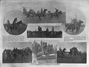 4923__675x_stanford-review-march-1921-polo-photos