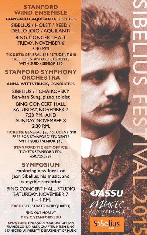 Sibelius-Festival-email
