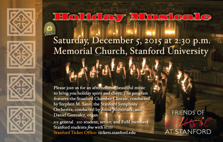 Holiday_Musicale_2015