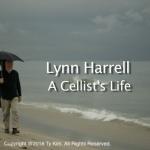 Lynn Harrell