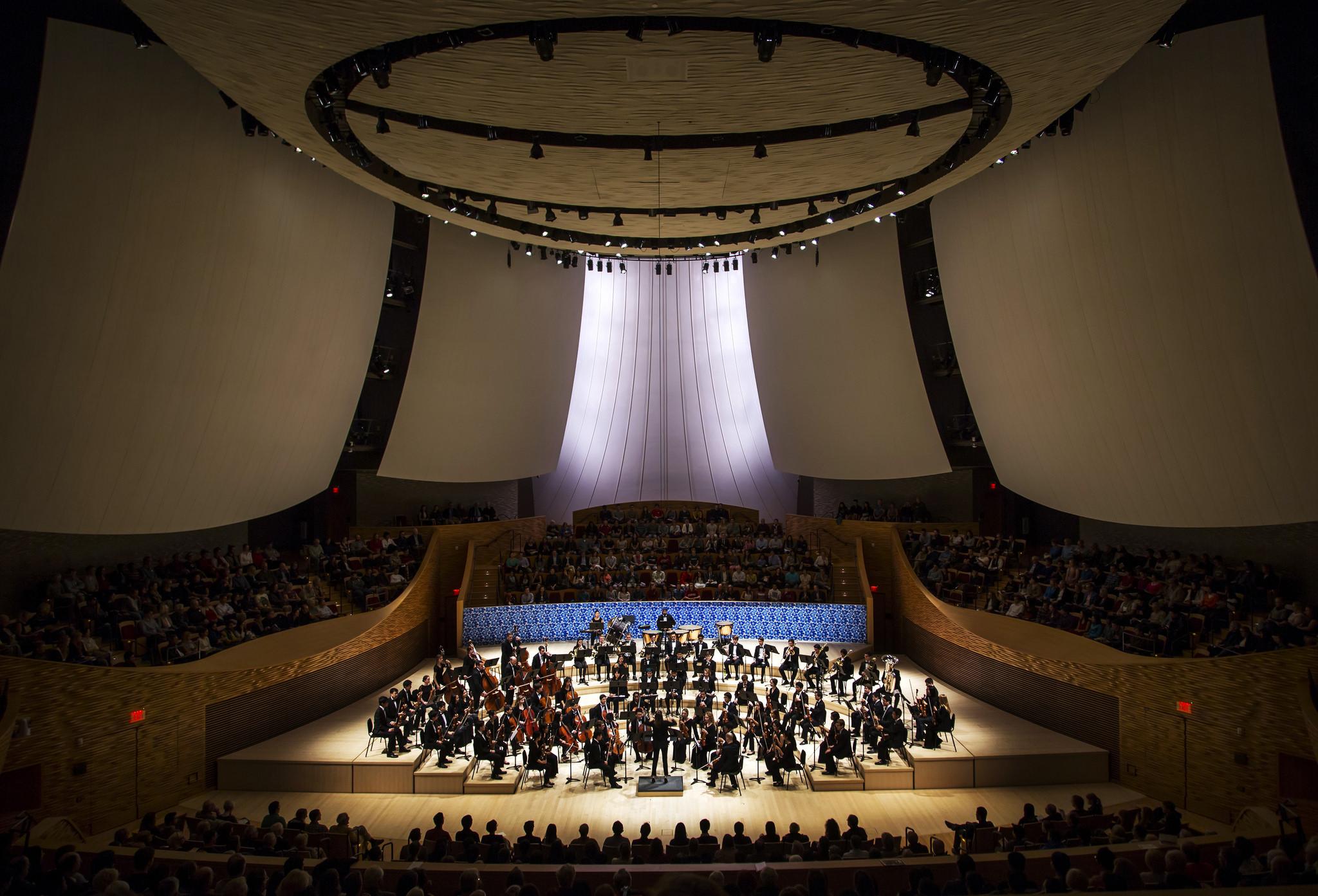 SSO Sibelius Nov 7 2015_1