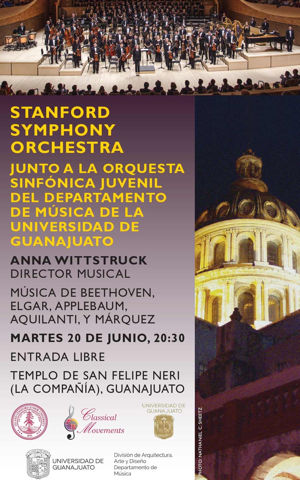 SSO_06-20-17_Guanajuato_email