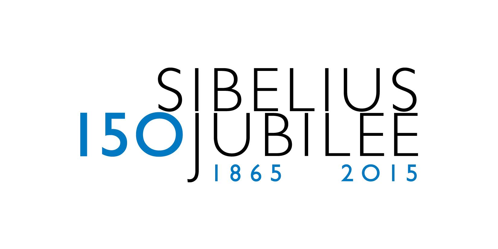 Sebelius-Festival-2015