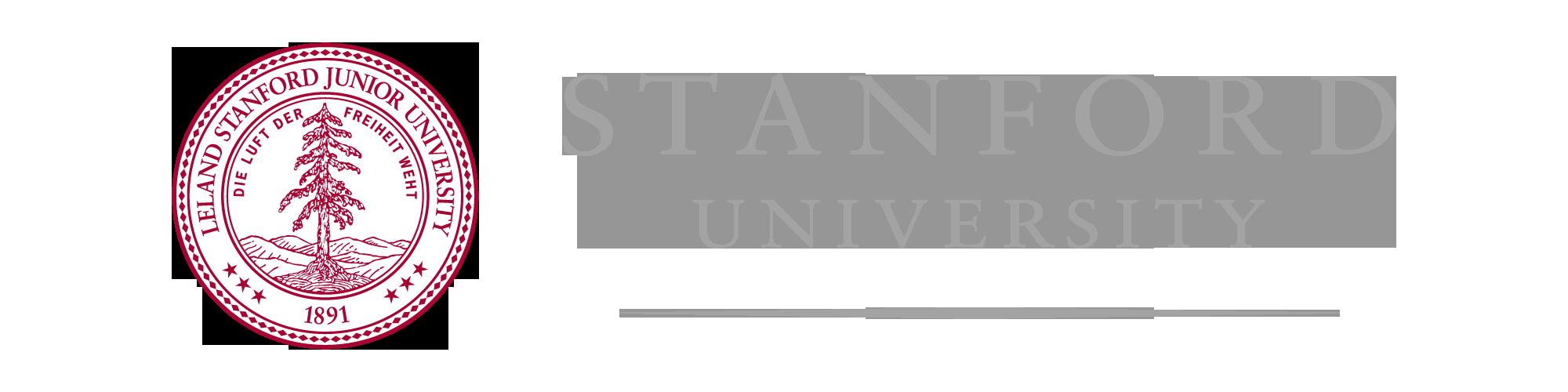 Stanford Law School Logo Smart Antennas ...