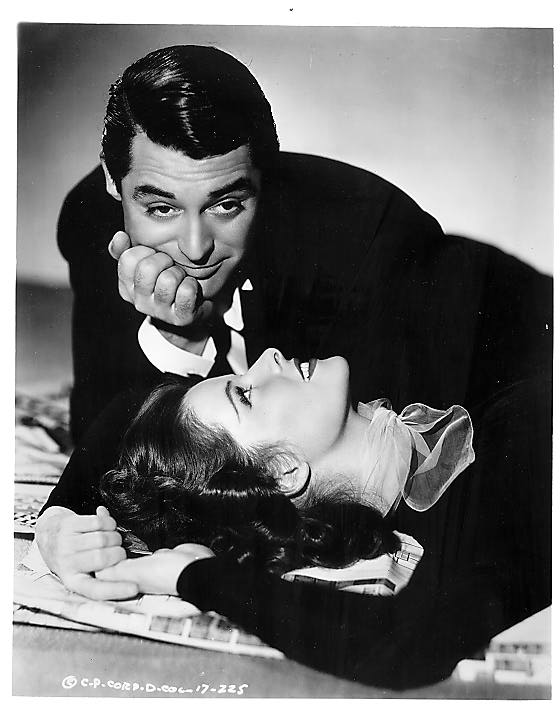 cary grant affair to remember