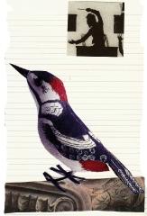 birdmahler-copy