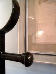 vanessa-bell-refraction-copy