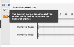 mobileCompatibility