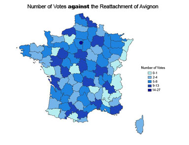 Map Of France French Revolution.The Constituents Of The French Revolution National Assembly