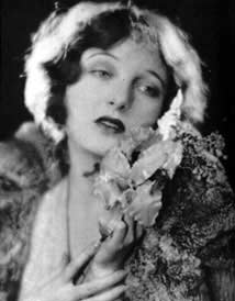 Corinne Griffith biography