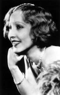 Bessie Love biography