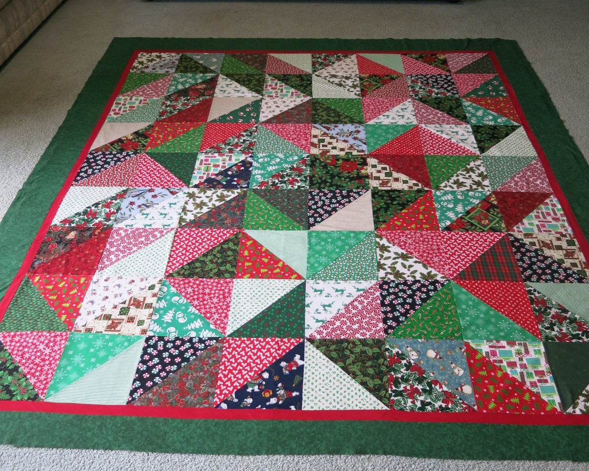 What is paper quilting? (with pictures).