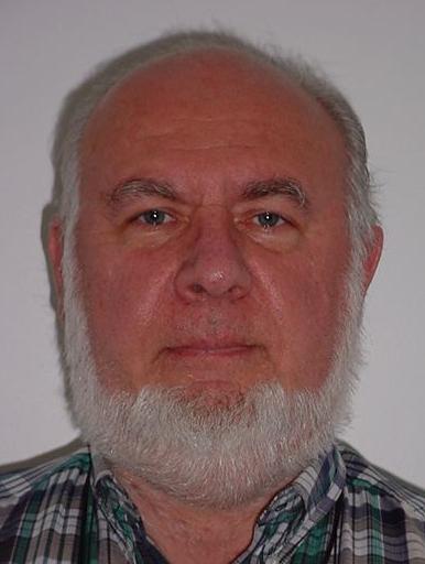 Dick Guertin