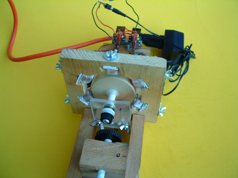 Single phase m g - How long does a generator last ...