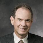 asset dissertation empirical investigation liquidity pricing