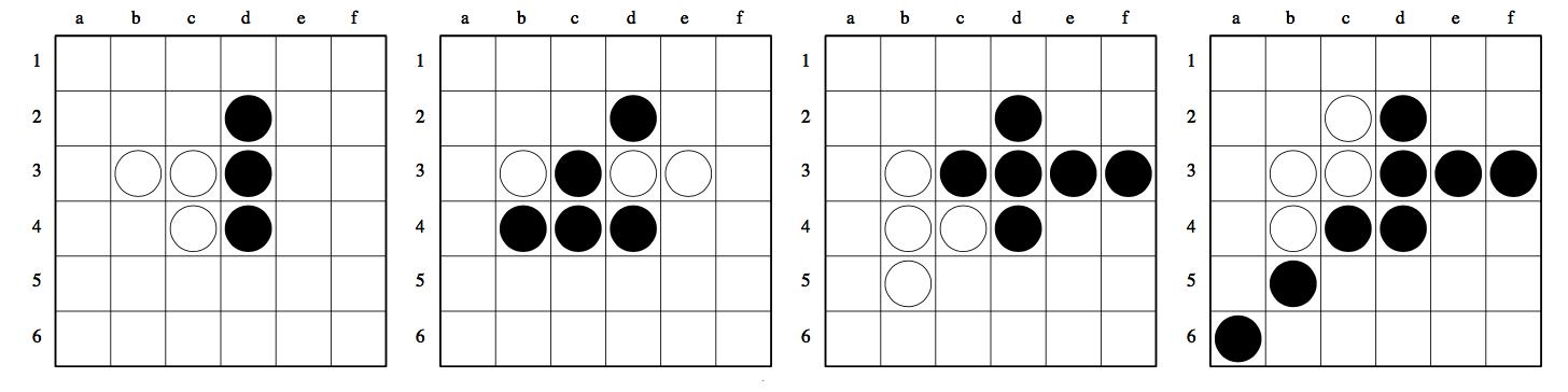 Simple Alpha Zero