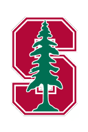 Downloads (2013-2014 Fall) | CS 193P iPhone Application ... Stanford Tree 2013