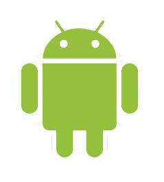 EE368/CS232: Digital Image Processing -- Android Tutorials