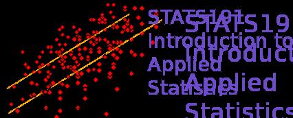 Syllabus — stats60 1 0 documentation