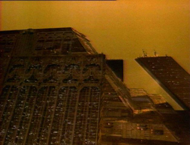 bladerunner rtf the result of this architectural pastiche is an excess of scenography every relation in the narrative space produces an exhibitionism rather than an