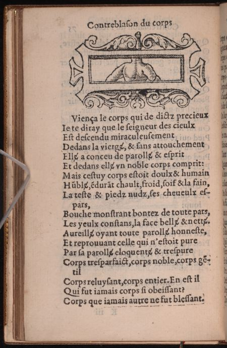 Contreblasons. p075. Corps (2)