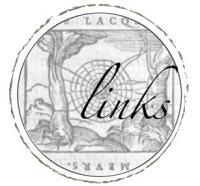 logo links