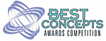 Food Management Magazine<br /> Best Concepts Awards