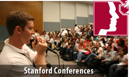 Stanford Conferences