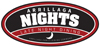 Arrillaga Nights logo