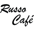 Russo Cafe