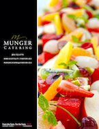 Munger Catering