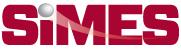 SIMES Logo